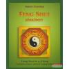 Komáromy Publishing Kft. Feng shui jóskönyv