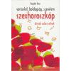 Duna International Szexhoroszkóp