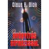 Mérték Kiadó Gyógyítás hipnózissal