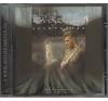 Magánkiadás Szertartás CD egyéb zene