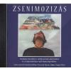 Agykontroll Kft. Zsenimozizás - CD