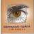 Agykontroll Kft. Szemmozgás-terápia DVD-vel