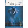 Mandala-Veda Könyvkiadó A Lélek Sötét Éjszakái
