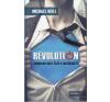 Édesvíz Kiadó Revolution ajándékkönyv