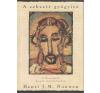 Ursus Libris A sebzett gyógyító ajándékkönyv