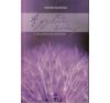 Édesvíz Kiadó A fejlődés ösvénye ajándékkönyv