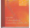 Agykontroll Kft. Csakraműködésünk harmonizálása a fizikai síkon Könyv+CD egyéb zene