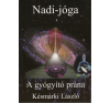 Ankh Kiadó Nadi-jóga ajándékkönyv