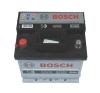 Bosch S3 akkumulátor 12v 45ah bal+ autó akkumulátor
