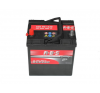 ABS autó akkumulátor akku 12v 35ah bal+ autó akkumulátor
