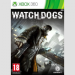 Ubisoft Watch Dogs Xbox 360