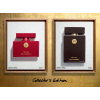 Perfume Pyramid Top Notes Middle Notes Base Notes Dolce & Gabbana will delight the fans of...
