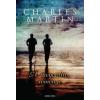 Charles Martin A megváltás reménye