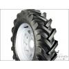 SAVA 4,00-12 B12 TT 4PR Sava mezőgazdasági gumi