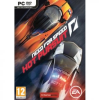 Electronic Arts Need for Speed Hot Pursuit  (164434)