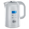 Russell Hobbs 21150-70 Precisoin Control vízforraló