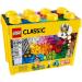 LEGO 10698-LEGO Nagy méretű kreatív építőkészlet (10698)