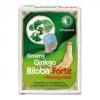 Dr. Chen ginseng ginkgo forte + rózsagyökér kapszula - 30db