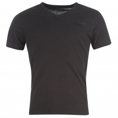 Firetrap Path T Shirt fér.