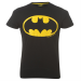 DC Comics T Shirt fér.