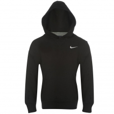 Nike Fund Fleece Hoody gye.
