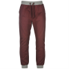 SoulCal Ribbed Waistband Chino fér.