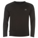 Karrimor Long Sleeved Running T Shirt fér.