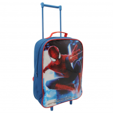 Character Trolley Bag