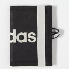 Adidas pénztárca Linear Per Wallet