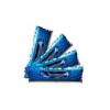 G.Skill 32GB DDR4-2666 F4-2666C16Q-32GRB