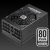 Super Flower Leadex 80 Plus Platinum - 2000Watt