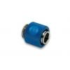 EK WATER BLOCKS EK-ACF Fitting 13/10mm G1/4- kék