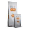 Brit Care Adult Medium Breed Lamb & Rice 2x12 kg
