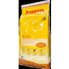 Josera Kids 2x15 kg + 500 Ft-os kupon