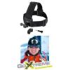 Easypix Easypix GoXtreme Head Strap Mount fejpántos tartó (55203)
