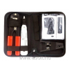 Gembird TK-NCT-01 Tool kit Network 4 pcs