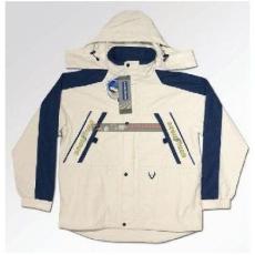 GoodYear - Víz- és széllálló kabát (G137/0312) (L)