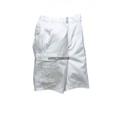 Portwest S791 Festő rövidnadrág (FEHÉR XL)