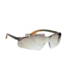 Portwest PW15 Fossa védőszemüveg (VÍZTISZTA)