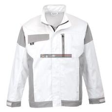 Portwest KS55 Craft kabát (L)