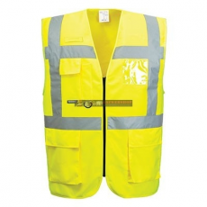 Portwest S375 VestPort Thermal mellény (S)