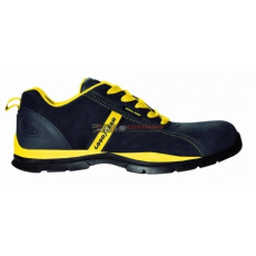 GoodYear - Fémmentes munkavédelmi cipő S3 (1383054) (45)