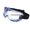 Portwest Portwest PW24 Ultra Vista védőszemüveg