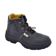 Sir Safety Basic munkavédelmi bakancs S1 (0662) (45)