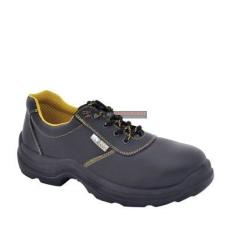 Sir Safety Basic munkavédelmi cipő S1 (0420) (47)