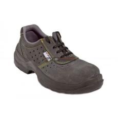 Sir Safety - TRASIMENO Munkavédelmi cipő S1P (47)