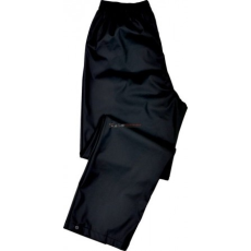Portwest S451 Sealtex esőnadrág (FEKETE L)