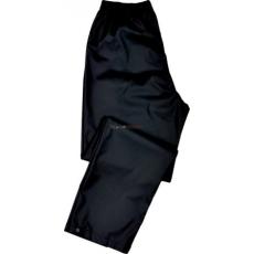 Portwest S451 Sealtex esőnadrág (FEKETE XL)