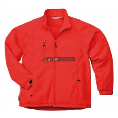 Portwest TK40 Oregon Softshell dzseki (PIROS XL)