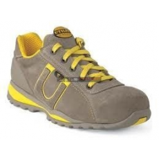 Diadora - Glove S1P-HRO-SRA Munkavédelmi cipő (135956-75029) (42)